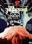 The Johnsons, Good DVD, Monique van de Ven, Esmée de la Bretonière, Kenneth Herd