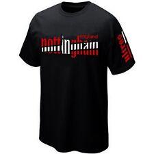 T-Shirt ULTRAS NOTTINGHAM ENGLAND ANGLETERRE ultra Maillot ★★★★★★