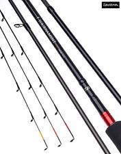New Daiwa Tournament Pro Feeder Rods - All Models / Sizes