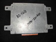 ABS Steuergerät ECU Prelude BB1 BB2 BB3 39790-SS0-A61