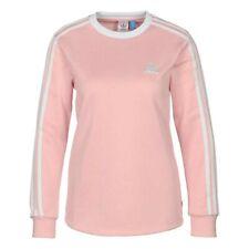 Adidas Originals - 3-STRIPES LONG SLEEVE TEE - MAGLIA CASUAL   - art.  BP9432