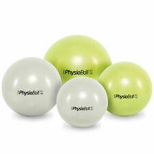 Original Pezzi® Physioball BioBased