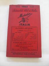 AAVV - AUTOMOBILE CLUB D'ITALIA 1962 - EDIZIONE SPECIALE RISERVATA AI SOCI