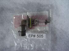 Ferrari 348, Mondial 3.4T: Halogen Light Bulb HB4 # 143165 Lamp Tool Kit Philips