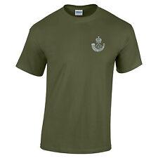 Durham Light Infantry T-Shirt