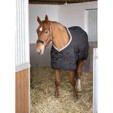 Ekkia Equi-Theme 400g Stable Horse Rug, Cooltech lining, 1200 Denier Outer,