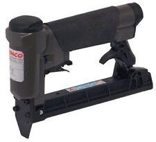 Upholstery stapler Rainco R1B 7C-16