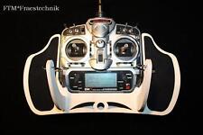 trasmettitore per Spektrum DX7 Kit di costruzione BETULLA 5 strati VECCHIO