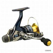 Shimano AORISTA BB 4000 Spinning Reel New!