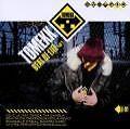 Beat Of Life von DJ Tomekk (2002) - wie neu
