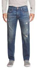 Joe's Jeans Brixton Straight and Narrow Jeans Denim Pants Jessie 30/31/32 Nwt