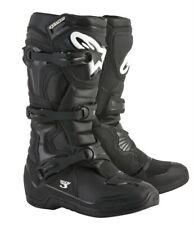 STIVALI MOTOCROSS SPORT ALPINESTARS FOOTWEAR BOOTS TECH 3 OFF