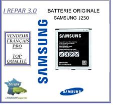batterie originale samsung J250