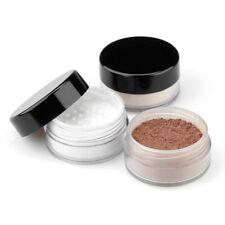 Stargazer in polvere cipria viso Specchietto compatto - tutte le tonalità
