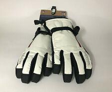 HESTRA Langlauf Handschuhe Comfort Tracker 5 Handschuh  *NEU*