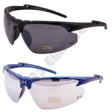 268 Men's Driving BASEBALL Cycling Running Outdoor UV Sports Goggles Sunglasses