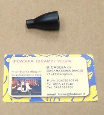 1397 GOMMINO CAPPUCCIO BOBINA ALTA TENSIONE ESTERNA VESPA 50 SPECIAL R L N
