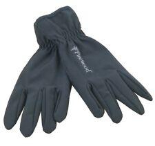 Pinewood Outdoor Fingerhandschuhe Winterhandschuhe Skihandschuhe Handschuhe