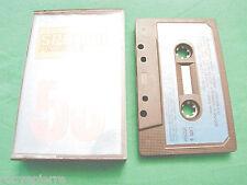 Commodore programmi x CBM 64 spectrum 48k edizioni sipe 1989 SPECIAL PROGRAM 56