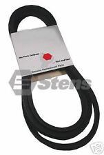 174368 Lawn Mower V-Belt for AYP Sears Craftsman