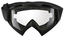 OTG Tactical Goggles Over The Glasses Civilian Goggle Rothco 10730