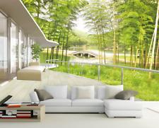 3D cozy vacation spot 72323 Wall Paper Wall Print Decal Wall Deco AJ WALLPAPER