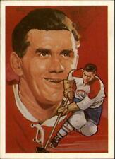 1983 Hall of Fame Hockey YOU PICK