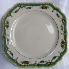 AMC China of Germany Pattern ACC3 Square Dessert Plate