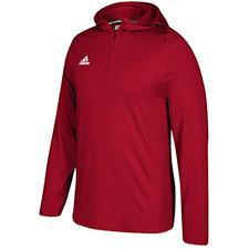 adidas Regular 3XL Sweats & Hoodies for Men for sale | eBay