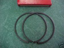 Yamaha 69 70 71 CT1 175 Enduro Standard Piston Ring Set Rings 251-11601-00-00