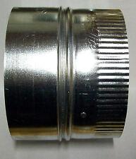 """Seal-Tite 6"""" X 4 5/8"""" Manual Balancing Damper"""
