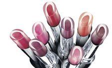 AVON 'Shine Attract' Lippenstifte in 6 verschiedenen Farben *NEU*