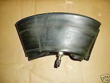 80/100-12 PIT DIRT BIKE INNERTUBE INNER TUBE 3.00-12 110cc PITBIKE DIRTBIKE