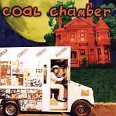 Coal Chamber - (2004)