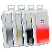 Véritable Uncommon iPhone 6S Plus Déflecteur Boîtier Designer housse pour 6