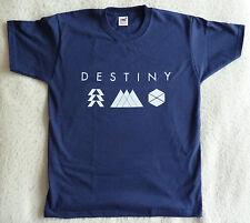 Destiny T-shirt CLASSE