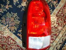 PONTIAC MONTANA SV6   4X2  TAIL LAMP RIGHT SIDE  2006