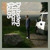 Dubstep Allstars Vol. 5, N-Type, Very Good CD