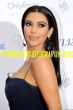 Kim Kardashian, TV Celebrity, Photograph, picture, poster