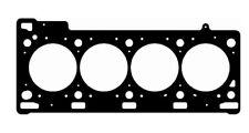 RENAULT MEGANE Mk2 2.0 Cylinder Head Gasket 02 to 09 7700108254 BGA Quality New