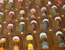Sugarflair BLOSSOM Tint Edible Food Colour Powder Dust - Sugarcraft Cake Tint...