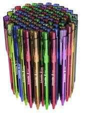 25 - 200 Stück Schneider Kugelschreiber FAVE mit Blauer Mine farbsortiert