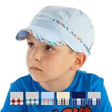 Sombrero de Verano Sombrero de los niños para Niño Pequeño Tamaño 50, 15m - 2 años