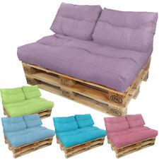lounge gartenm bel polsterauflagen g nstig kaufen ebay. Black Bedroom Furniture Sets. Home Design Ideas