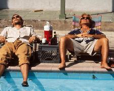 Joe Pesci & Christian Slater [1007345] 8x10 Foto (Other Größen erhältlich)