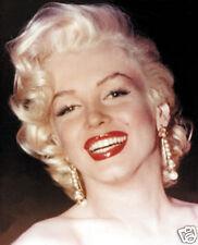 Marilyn Monroe Norma Jean portrait poster print #10