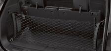 Genuine Nissan Pathfinder 2013-2014 Rear Cargo Net NEW OEM
