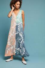 NEW Anthropologie Poly/Spandex Onida Pencil Dress by Pankaj & Nidhi Size 8  | eBay