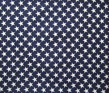 Patriotic Stars/Navy (E8) - Sealyham Terrier, Lowchen, Beagle, Vizsla, Whippet