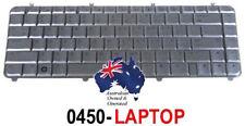 Keyboard for HP Pavilion DV5 DV5T DV5Z 488590-001 New